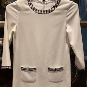 Kate Spade shift dress
